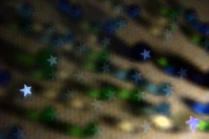 HELIOS-44-2 星ボケ 大きい